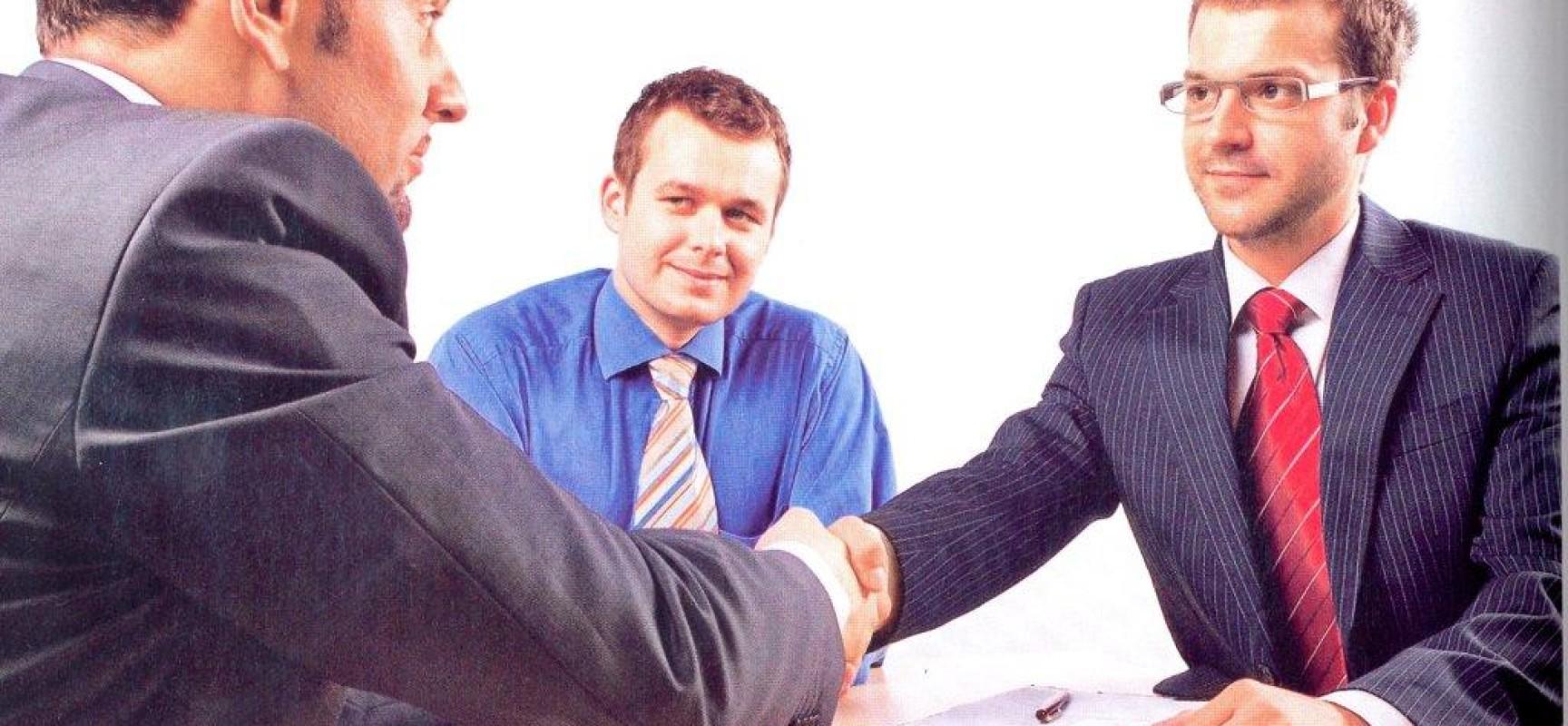 Увольнение директора по соглашению сторон