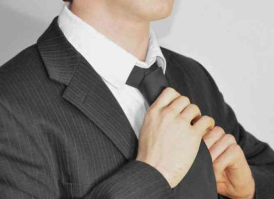Биржа труда: увольнение по собственному желанию