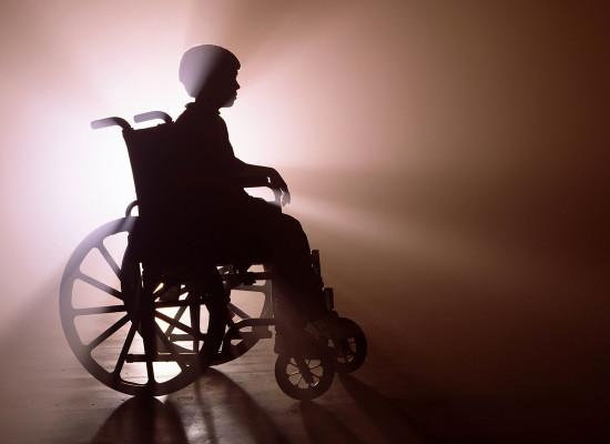 Увольнение по уходу за ребенком – инвалидом