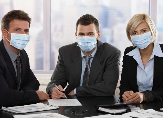 Заявление на увольнение по состоянию здоровья