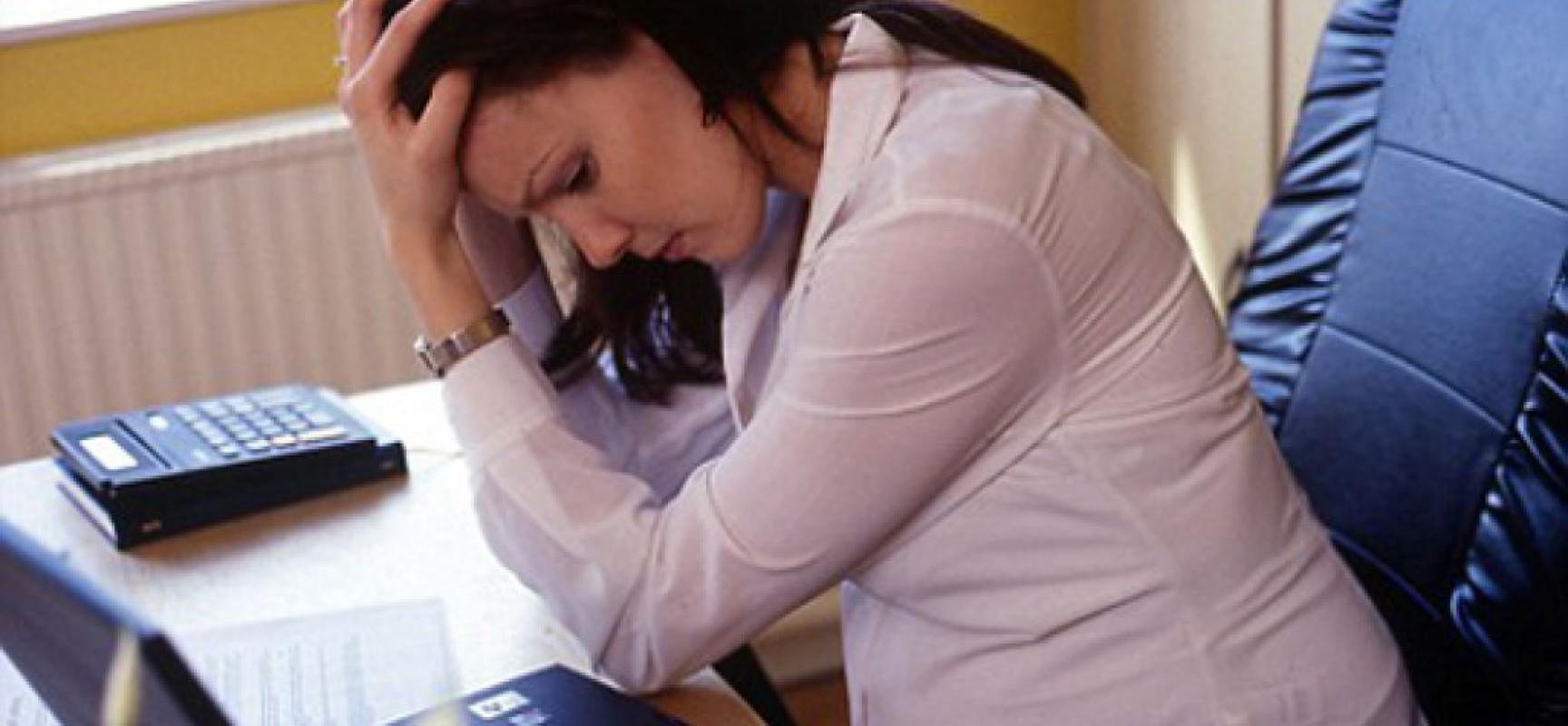 Можно ли уволить беременную за прогул?