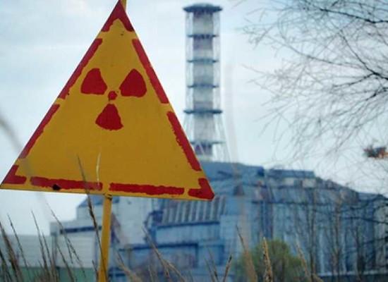 Дополнительный отпуск чернобыльцам: как оформить