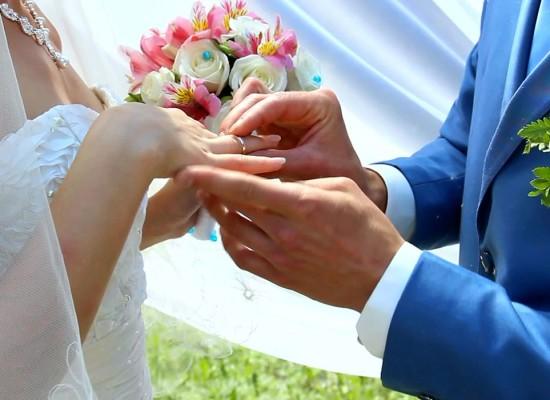 Отпуск в связи с бракосочетанием: трудовой кодекс