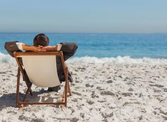 Отпуск за свой счет: максимальный срок по Трудовому кодексу