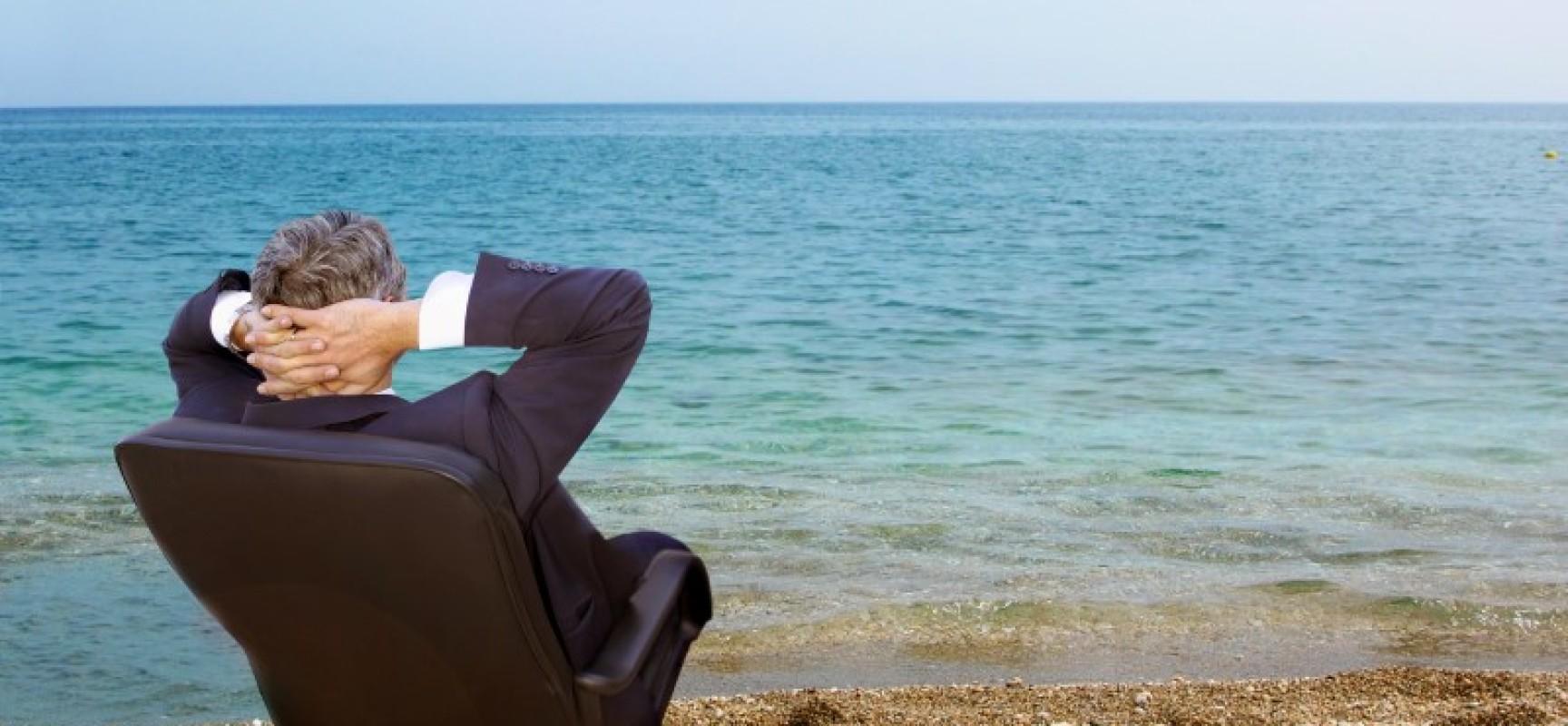 Отпуск без содержания по инициативе работника: максимальный срок