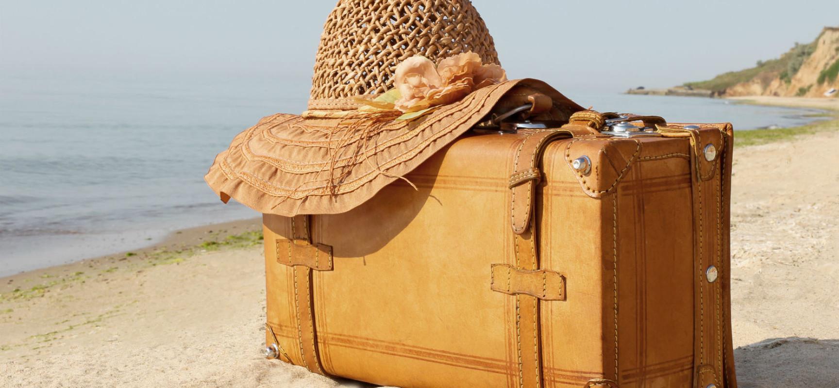 Как составить график отпусков (примеры)