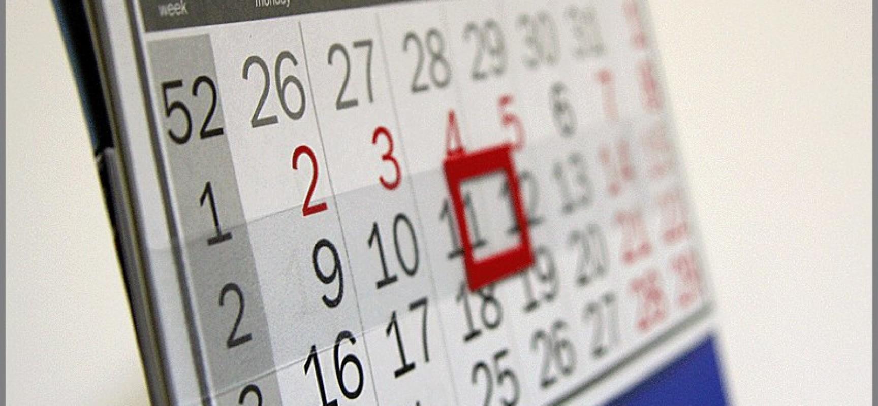 Как в табеле отметить отпуск без сохранения заработной платы?