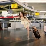 Приказ о возложении обязанностей на время отпуска: образец