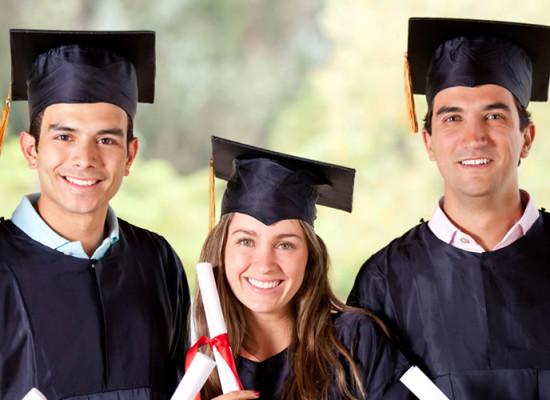 Второе высшее образование: оплачивается ли учебный отпуск