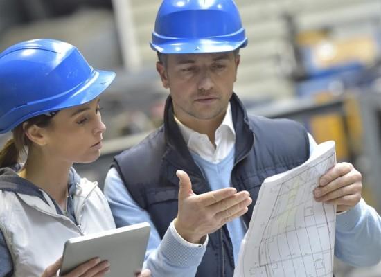 План мероприятий по улучшению и оздоровлению условий труда: образец