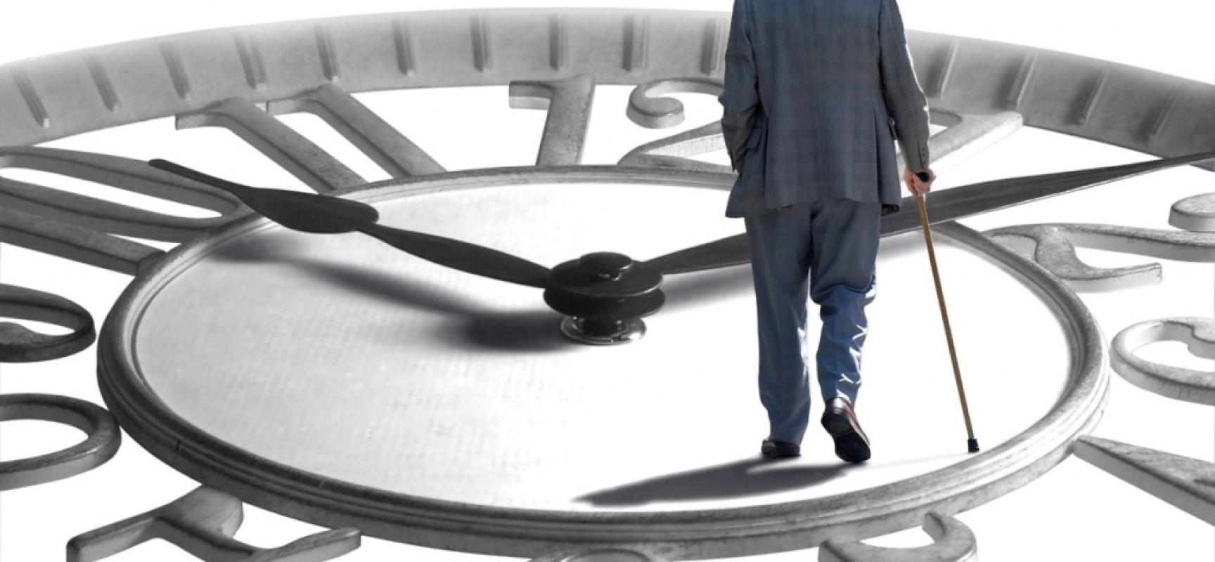 Непрерывный трудовой стаж на что влияет?
