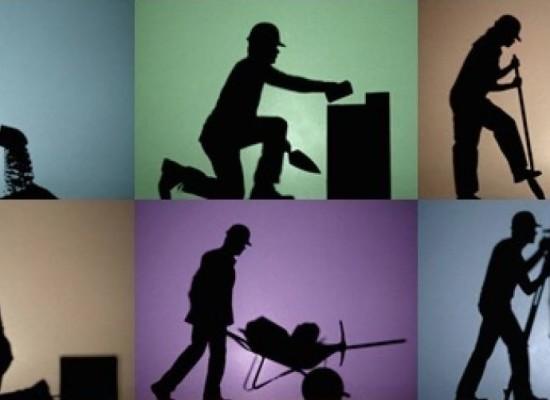 Оценка условий труда на рабочем месте: закон