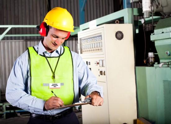 Проводимые мероприятия, улучшающие условия труда на предприятии