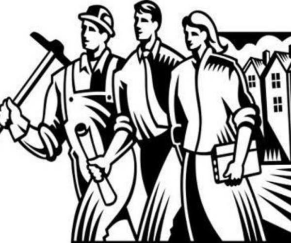 Как защищены права и свободы работников международно-правовым регулированием