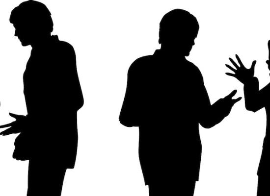 Трудовые споры и конфликты сотрудников с работодателями