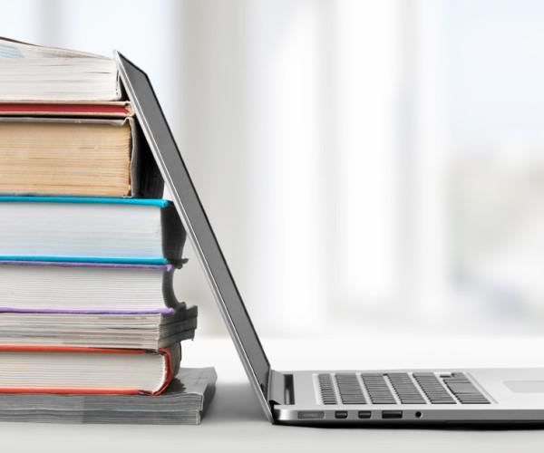 Законодательные акты и другие нормативные документы, составляющие правовую базу трудовых отношений