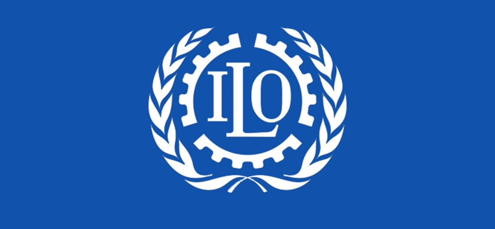 Принципы конвенции международной организации труда, которые должен знать каждый