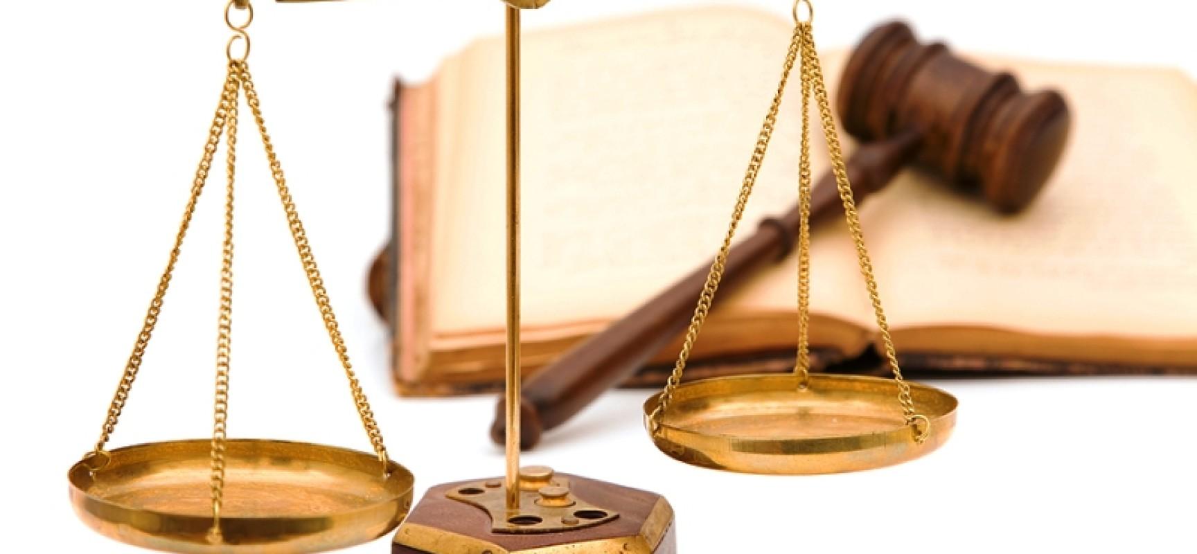 Дисциплинарная ответственность по административному праву