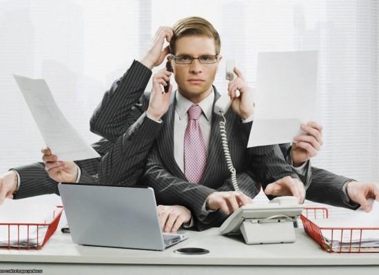 Ненормированный трудовой день – альтернативный график или «бесконечная» работа?