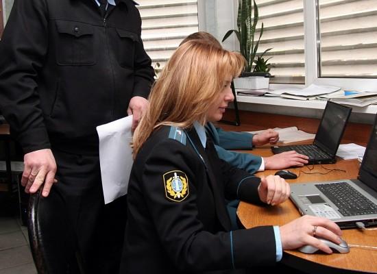 Обращение в трудовую инспекцию в случае отказа работодателя платить декретные деньги
