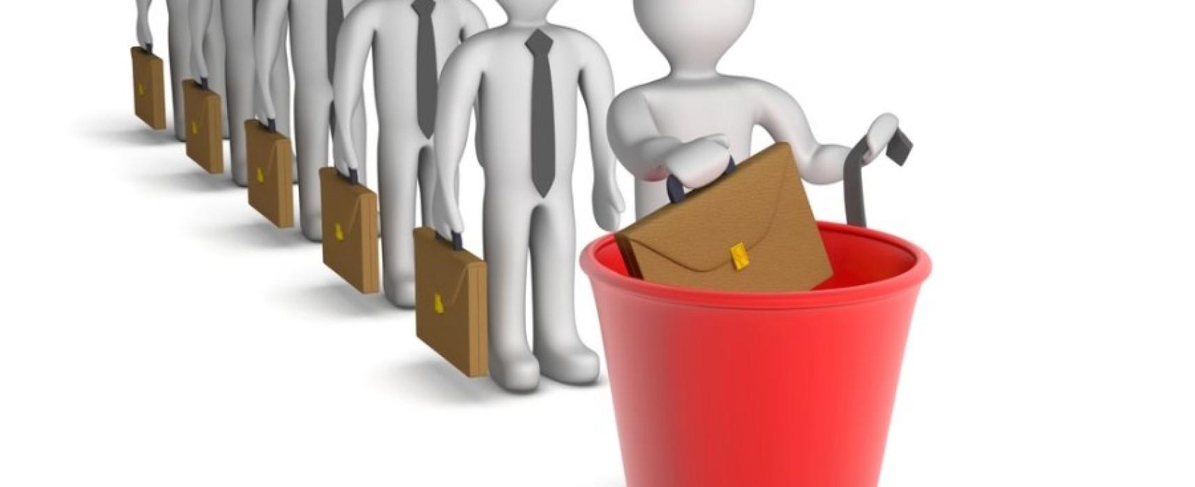 Ликвидация предприятия: на какие выплаты могут рассчитывать сотрудники?