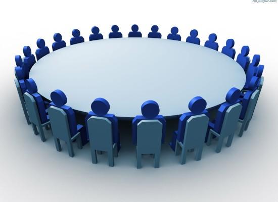 Как обратиться в трудовую инспекцию с коллективной жалобой