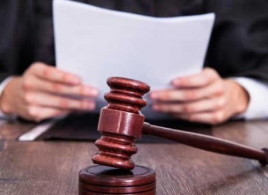Как взыскать невыплаченные премии с работодателя через суд?