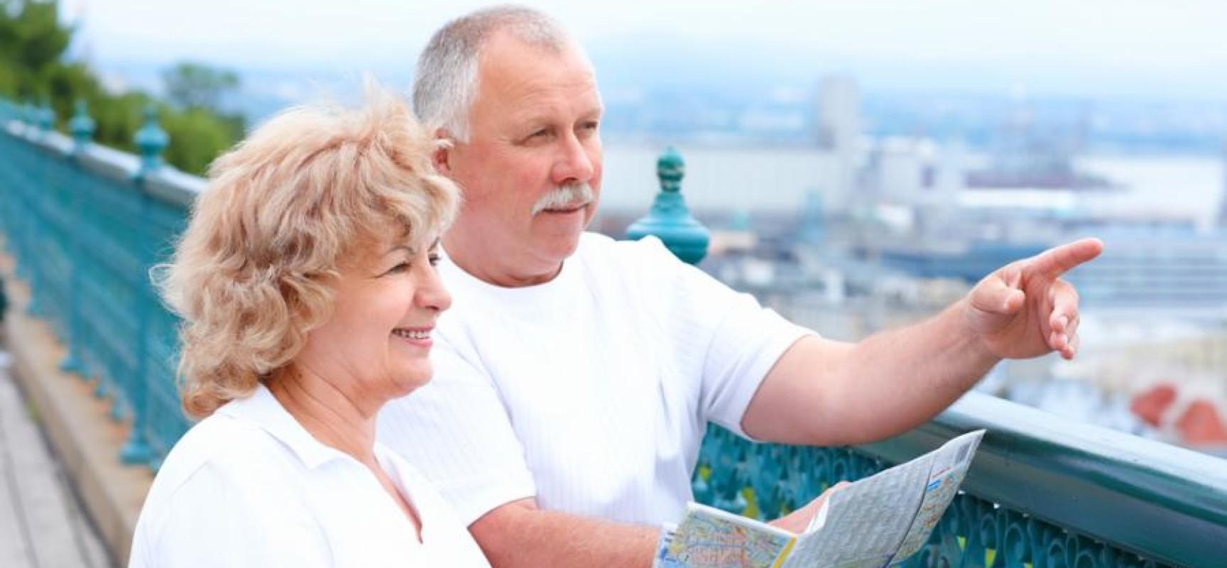 Социальный отпуск: виды, оформление, документы