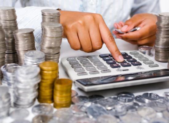 Применение районного коэффициента при начислении заработной платы и расчете среднего заработка