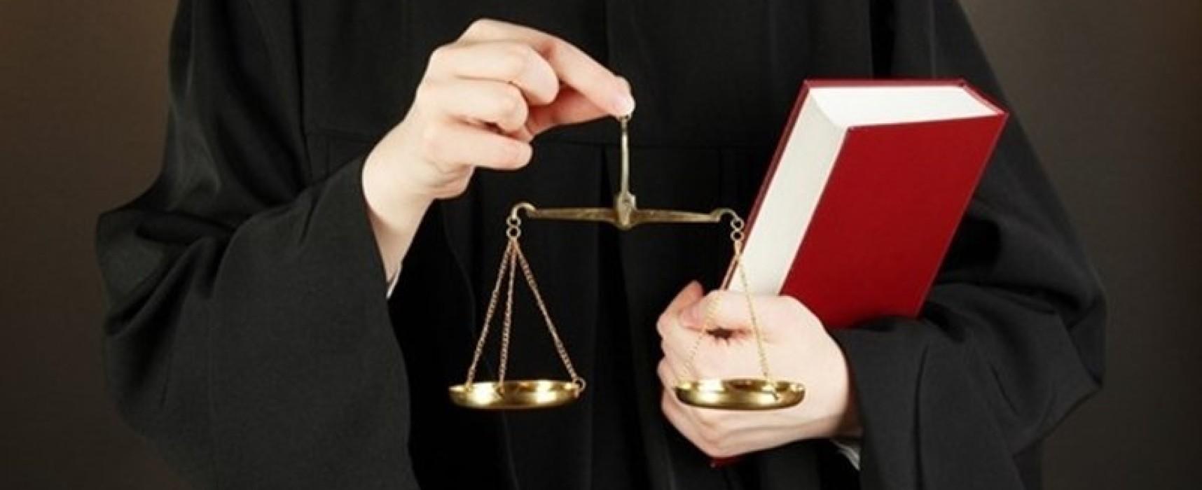 Обращение в судебные инстанции для обжалования действий представителей инспекции по труду
