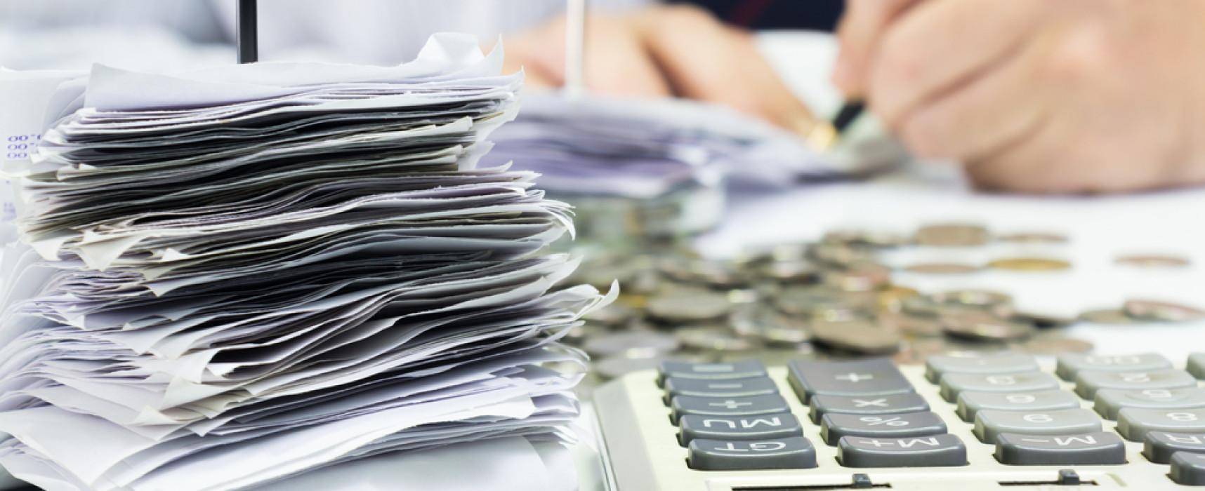 Риски при оформлении работнику справки по форме 2-НДФЛ для получения кредита с завышенной зарплатой