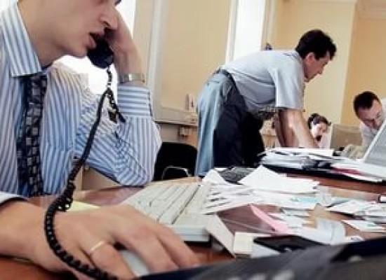В какой срок рассматривается жалоба в инспекции труда