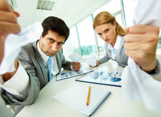 Возможность решить трудовой спор с руководителем через трудовую инспекцию