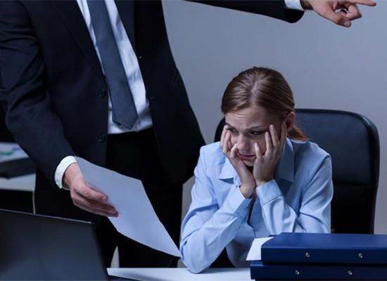 Обжалование незаконного увольнения