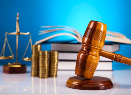 Фиктивное и преднамеренное банкротство: особенности и ответственность