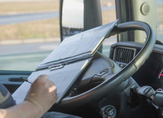 Ответственность за доверенный автомобиль: особенности составления договора