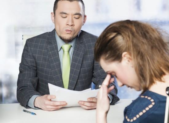Особенности повторного трудоустройства бывшего сотрудника