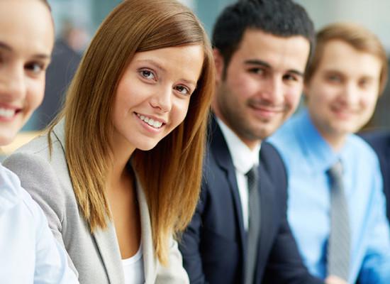 Необходимость разработки программы адаптации персонала на предприятии