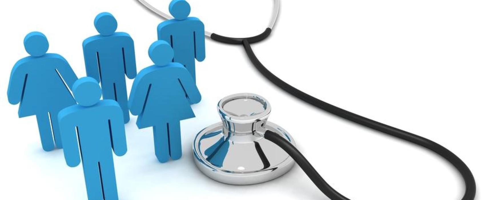Медицинские осмотры, обязательно проводимые при приеме на работу ради безопасности работника