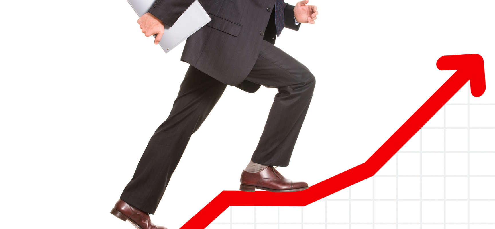 Длительность испытательного срока для нового работника