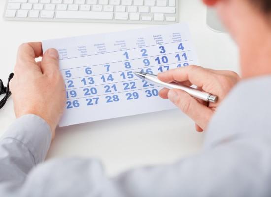 Сколько отгулов может взять за год сотрудник