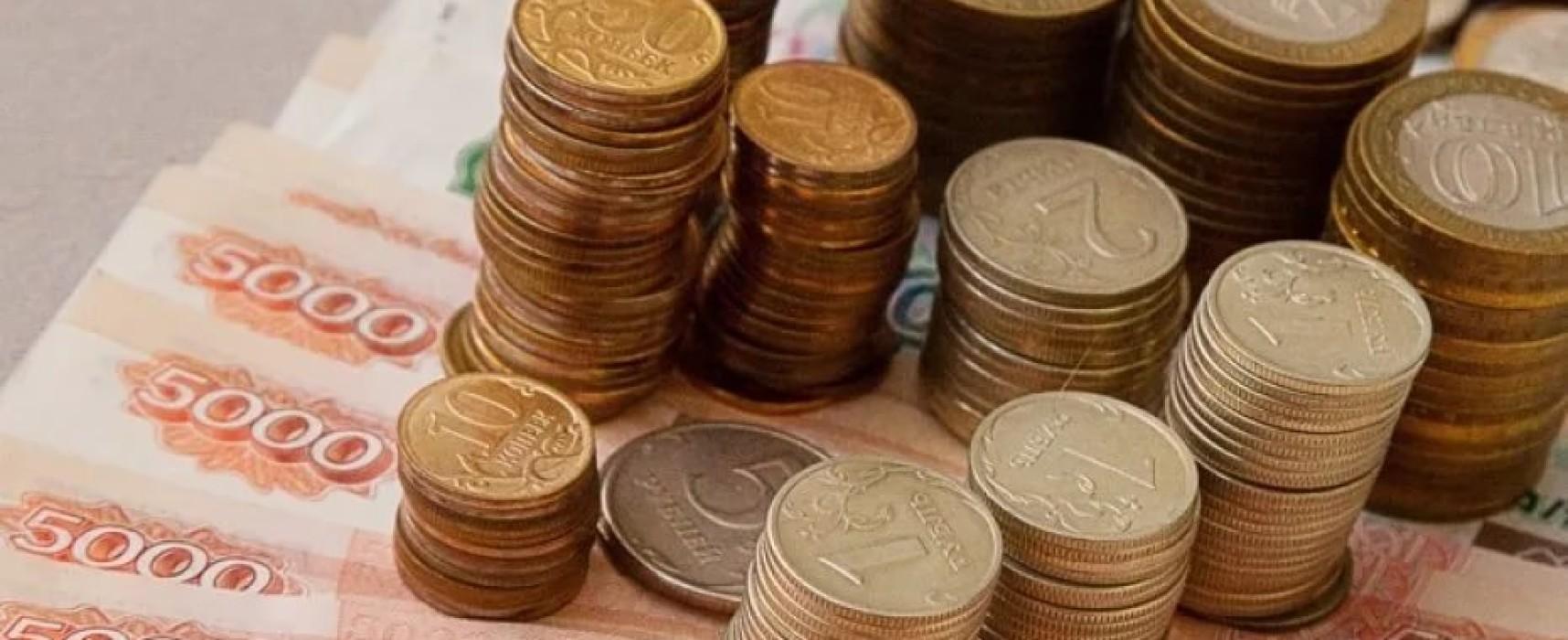 Иждивенцы в семье: доплаты к пенсии кормильца