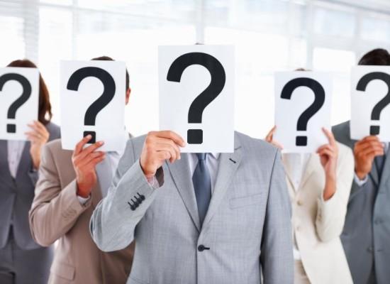 Зачем разрабатывают специальные Положения о приеме на работу