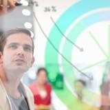 Применение психологических тестов при подборе сотрудников