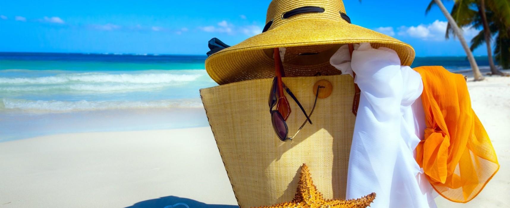 Как уведомить работника о предстоящем отпуске