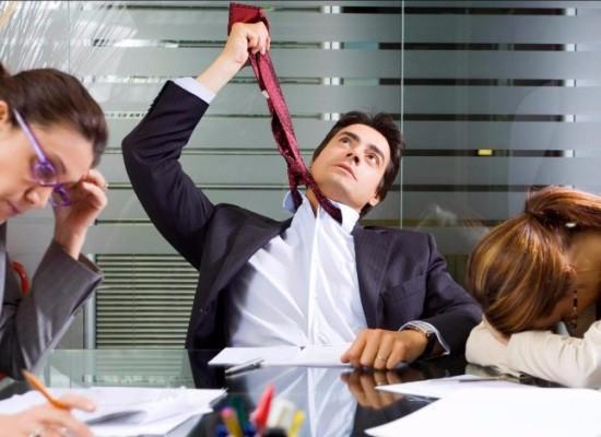 Возможна ли работа по совместительству, если основное рабочее место отсутствует?