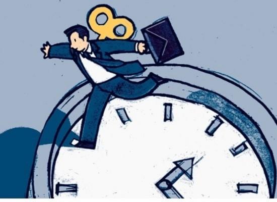 Как документально правильно оформить переход работника на работу неполный рабочий день