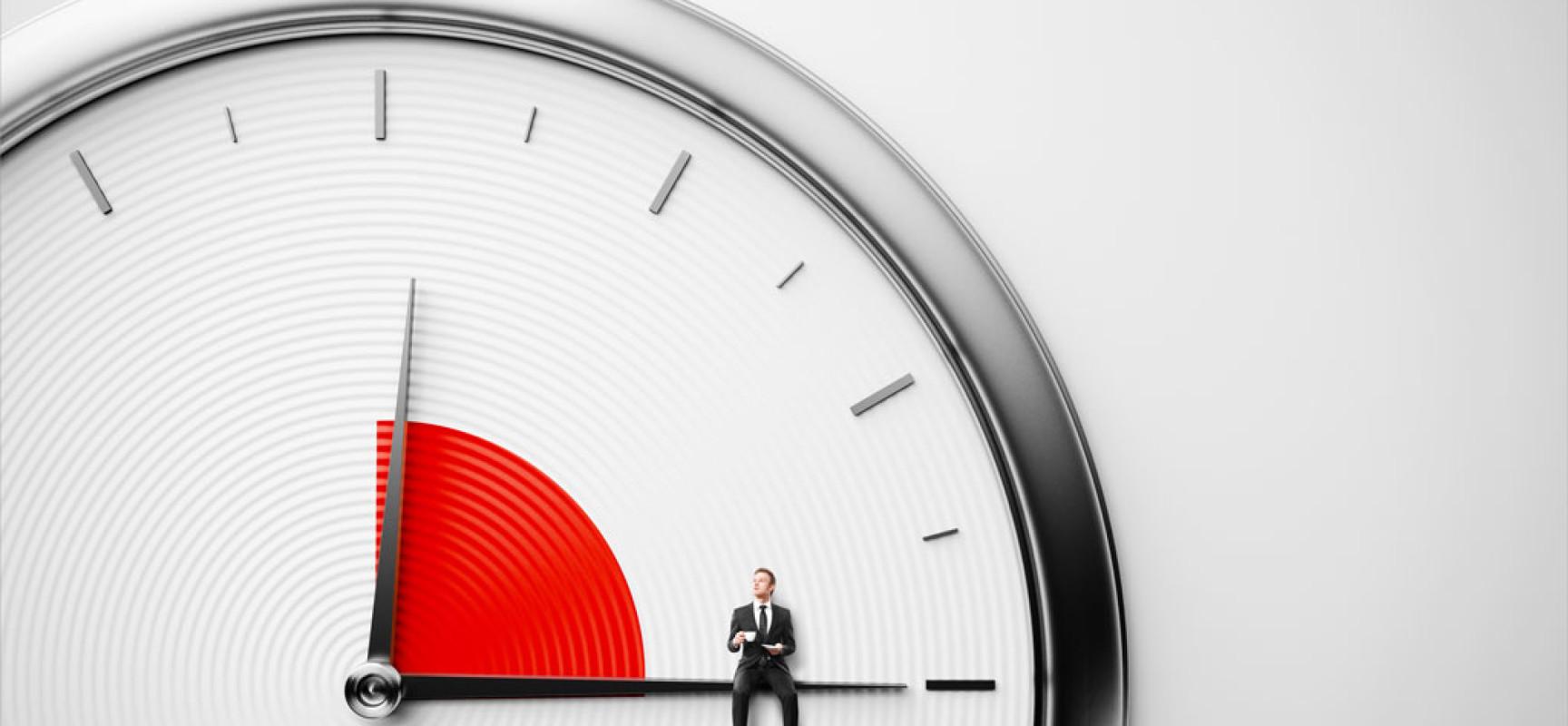 Есть ли исключения и особенности установления испытательного срока совместителю?