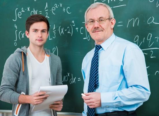 Совместительство в педагогической деятельности