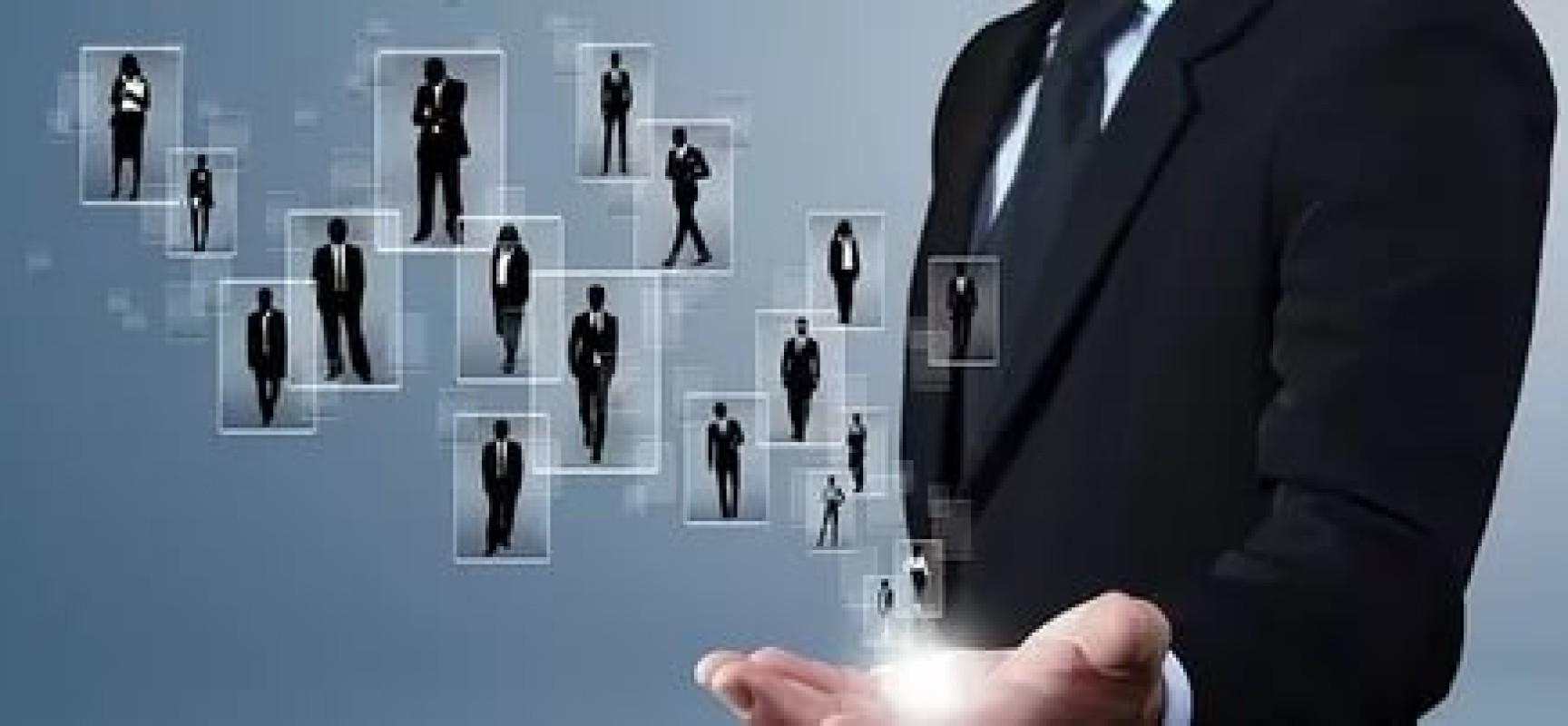 Коучинг — новое слово в управлении предприятием